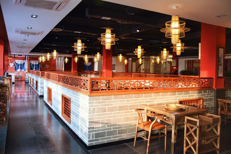 办公室装修及餐厅设计装修都要注意的地方