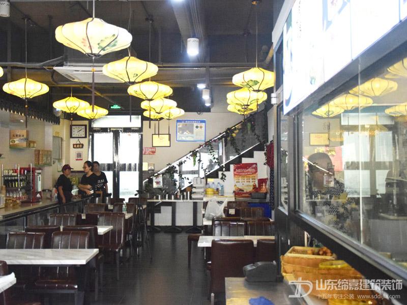 连锁餐饮广东11选5追号计划案例