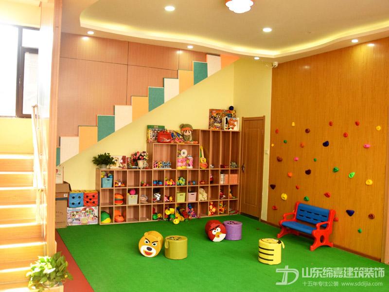 培训教育机构广东11选5追号计划案例
